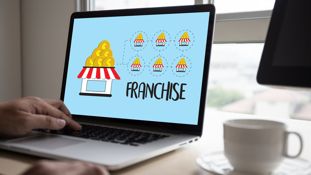 Some Common Myths about Starting a Franchise