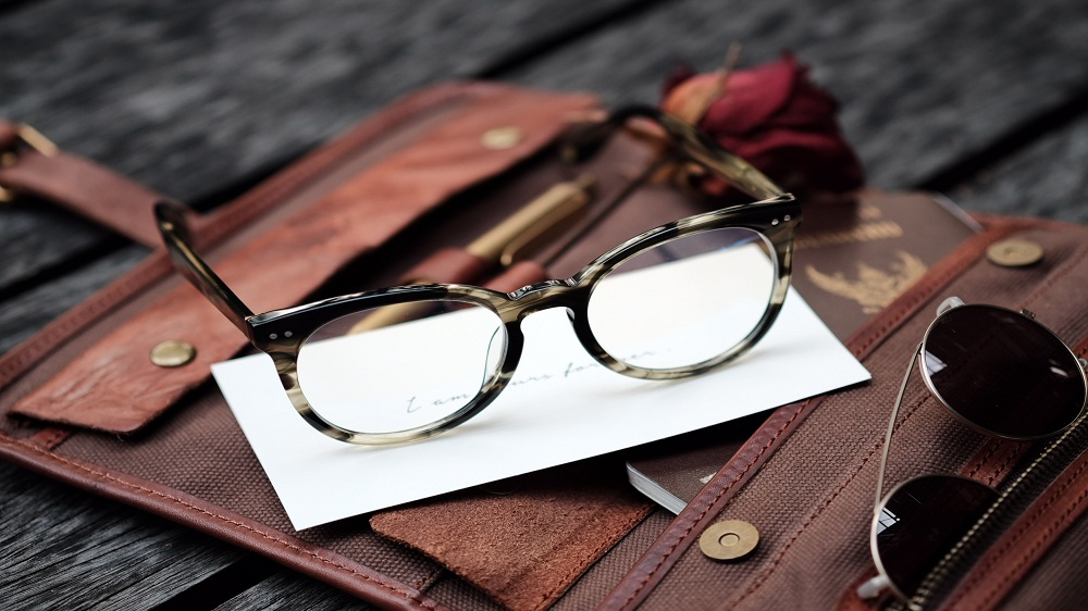 Four Topmost Trends that are Thriving in the Indian Eyewear Industry