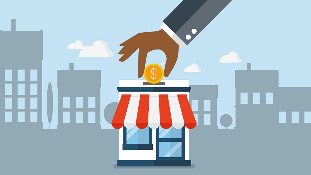 Top Five Questions You Should Ask Yourself before Buying a Franchise