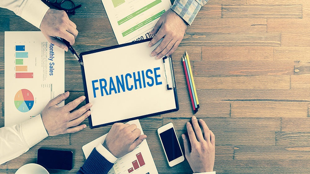 Here are Some Best Business Opportunities in Franchising in India