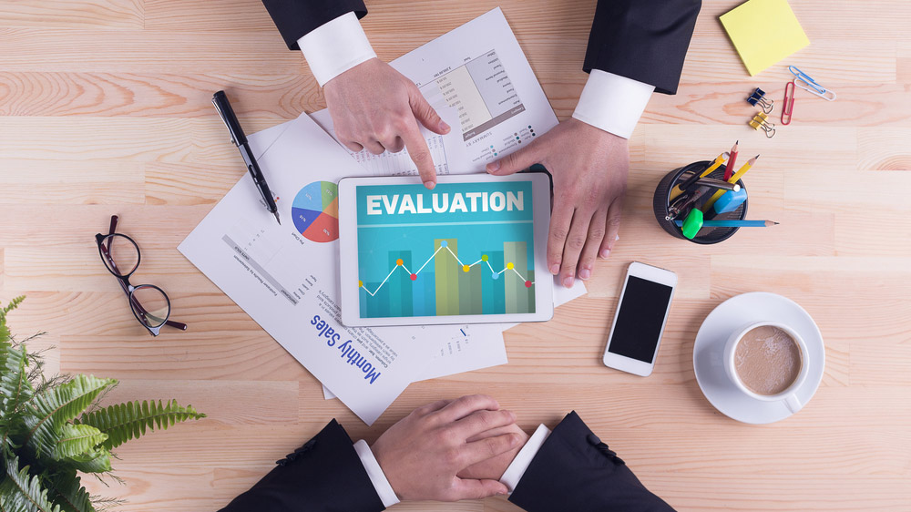 Pointers To Help You Evaluate a Business Opportunity
