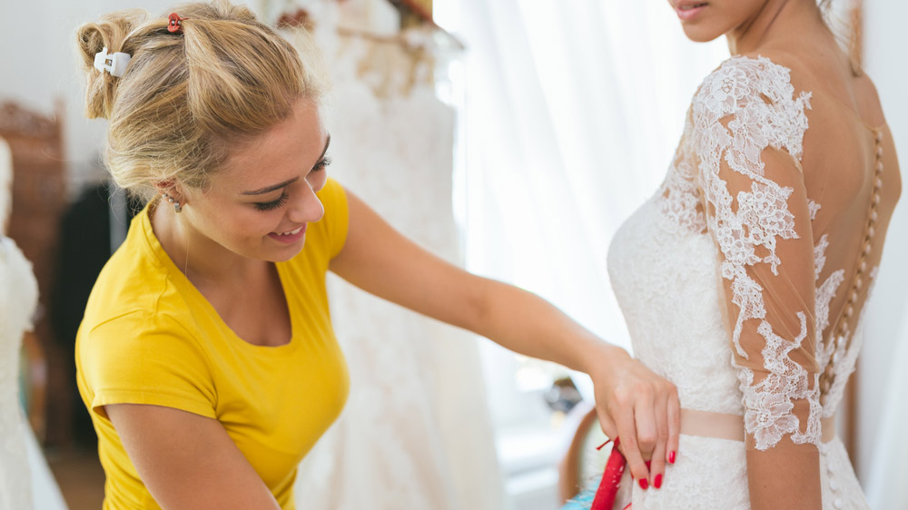 Styling Business: The Next Big Thing in the Wedding Industry