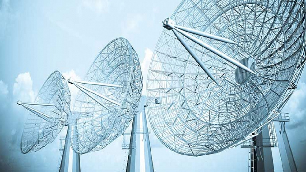 Four Reasons Why the Telecommunication Industry is Witnessing an Upswing