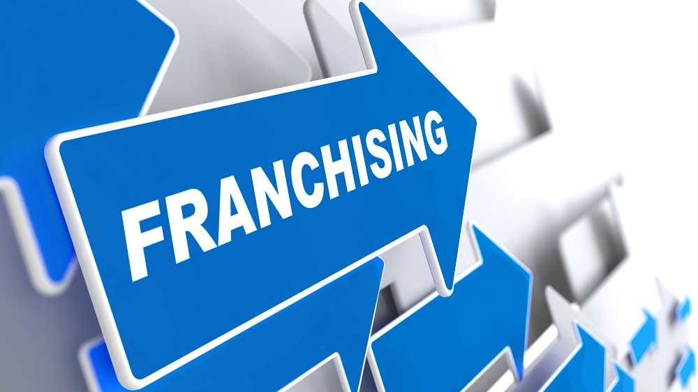 Know About these Franchise Ownerships Before You Buy a Franchise