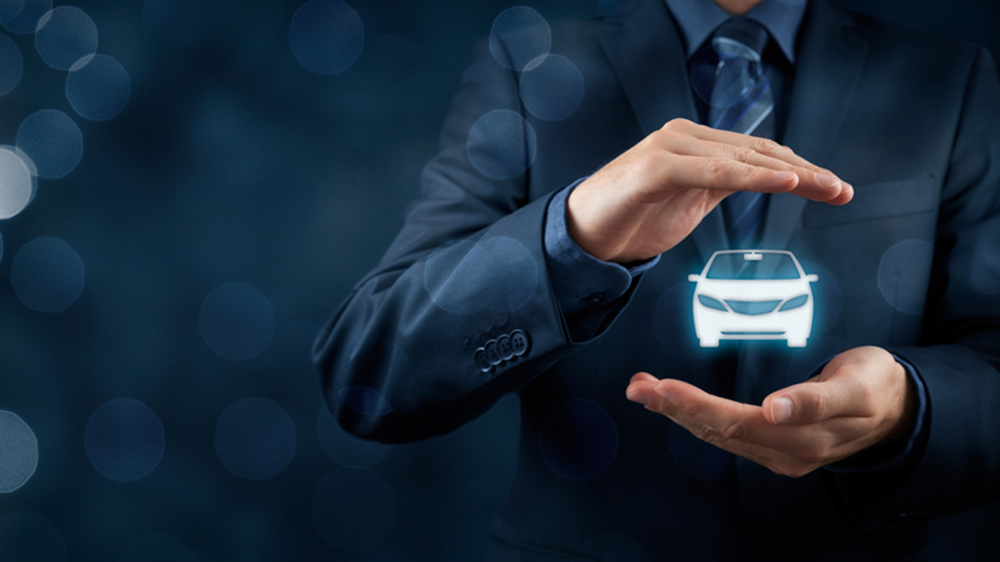 Reasons to Invest in an Automobile Industry