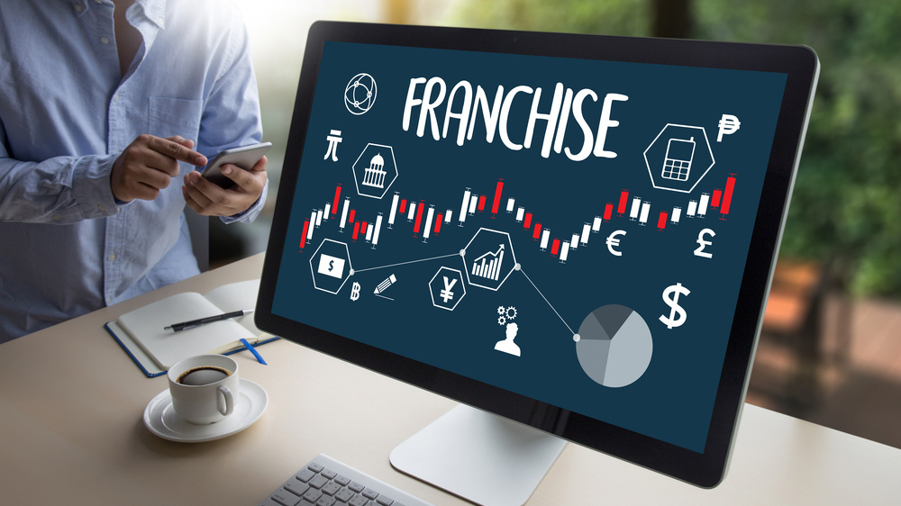 Planning to Enter Franchising? Check out these Factors before Purchasing a Franchise
