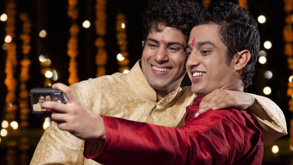 Why Men's Ethnic Wear is a Brilliant Opportunity