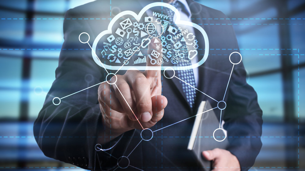 How Cloud Technology Can Improve the Overall Operation of a Franchise Business