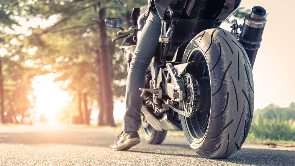 Everything you need to Know about the Indian Bike Rental Industry
