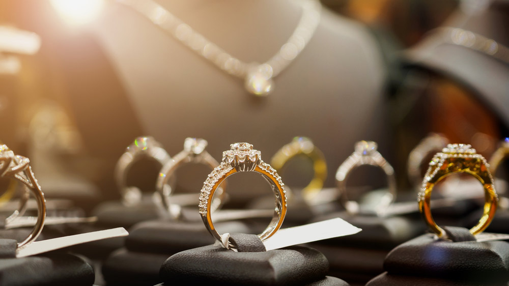 Small Towns & Millennials Are Driving the Growth of Jewellery Franchises