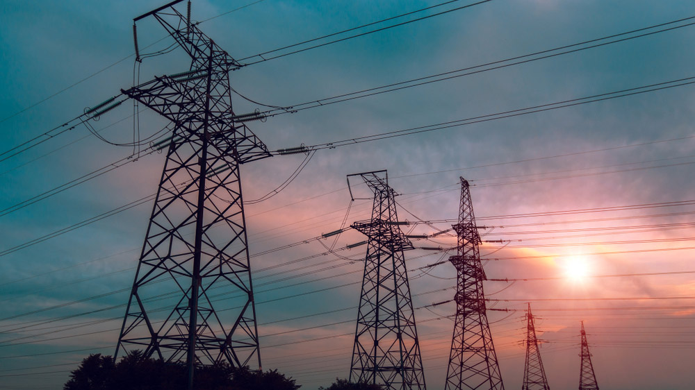 Electricity Distribution Franchise Model Might be Opening Doors of Opportunities for Investors
