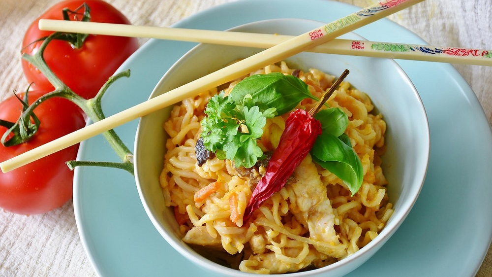 The Franchise Industry Has New Kid on the block – Wok Restaurants