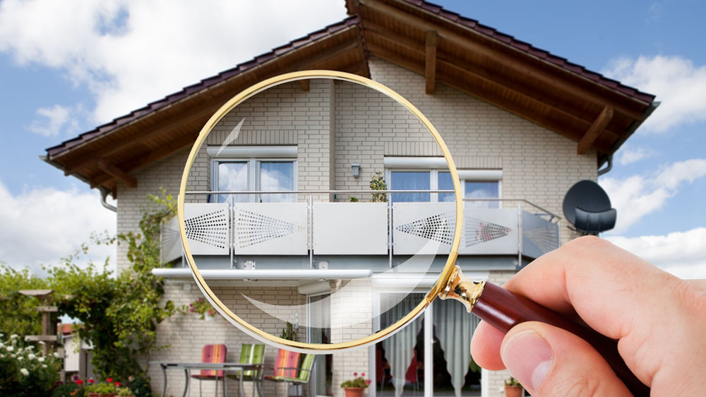 Home Inspection: A Lucrative and Profitable Business Opportunity