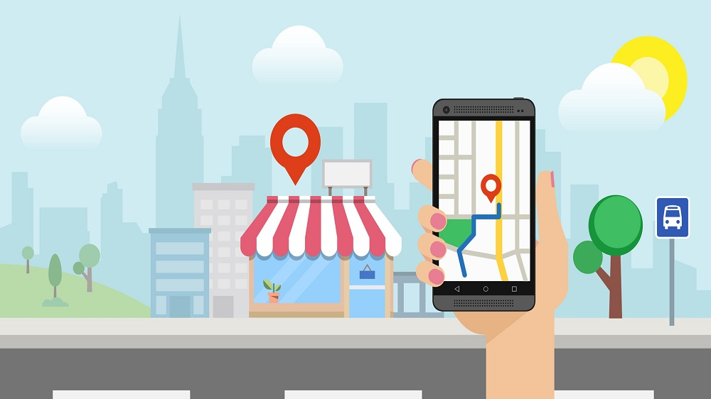 Four Steps to Choose the Location for Your Franchise Business