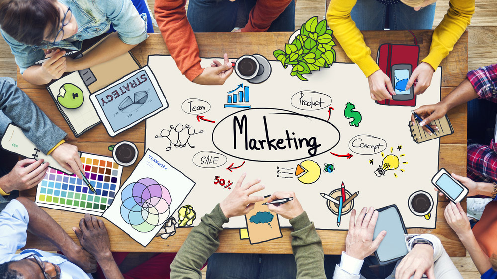 4 Ways To Market Your Franchise Business For Rapid