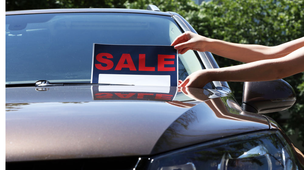 Why the Used Car Market is Growing Bigger than New Car Industry