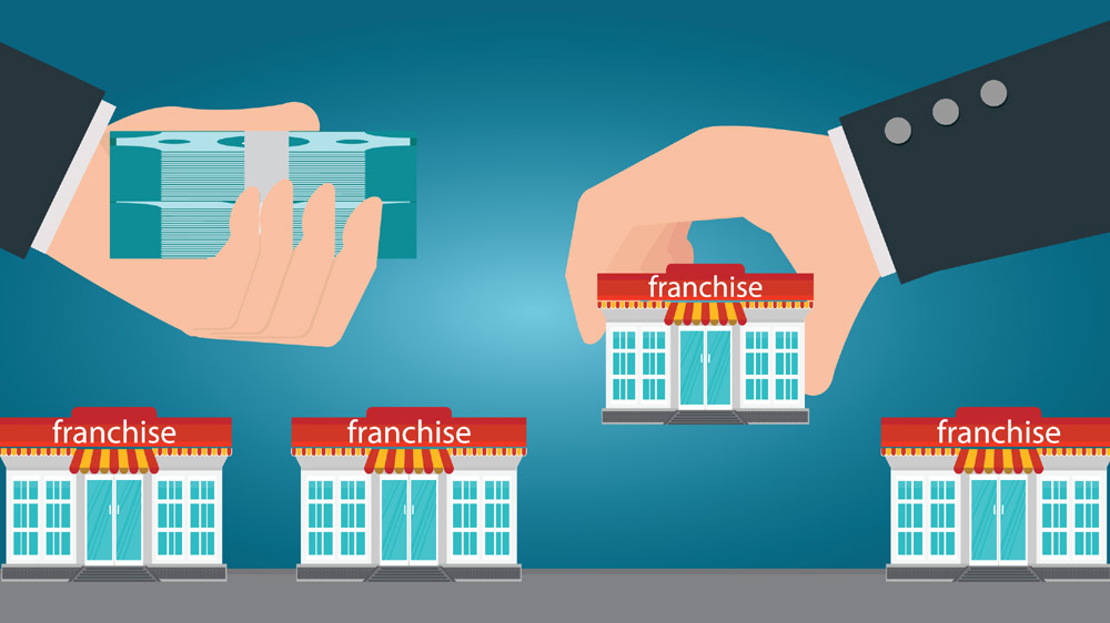 Local Factors To Consider For Buying a Franchise