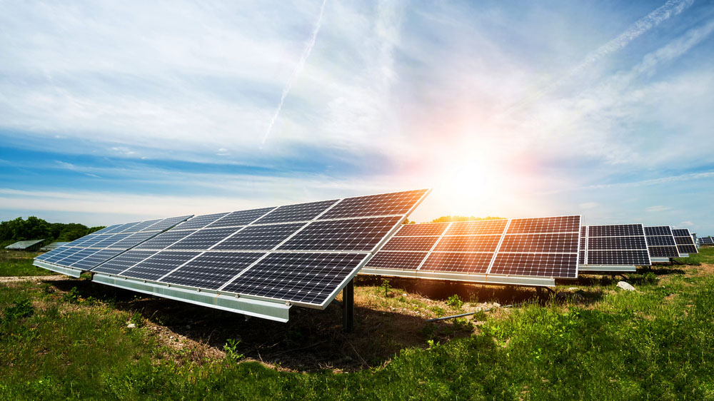 Why Solar Products Distributorship is a Lucrative