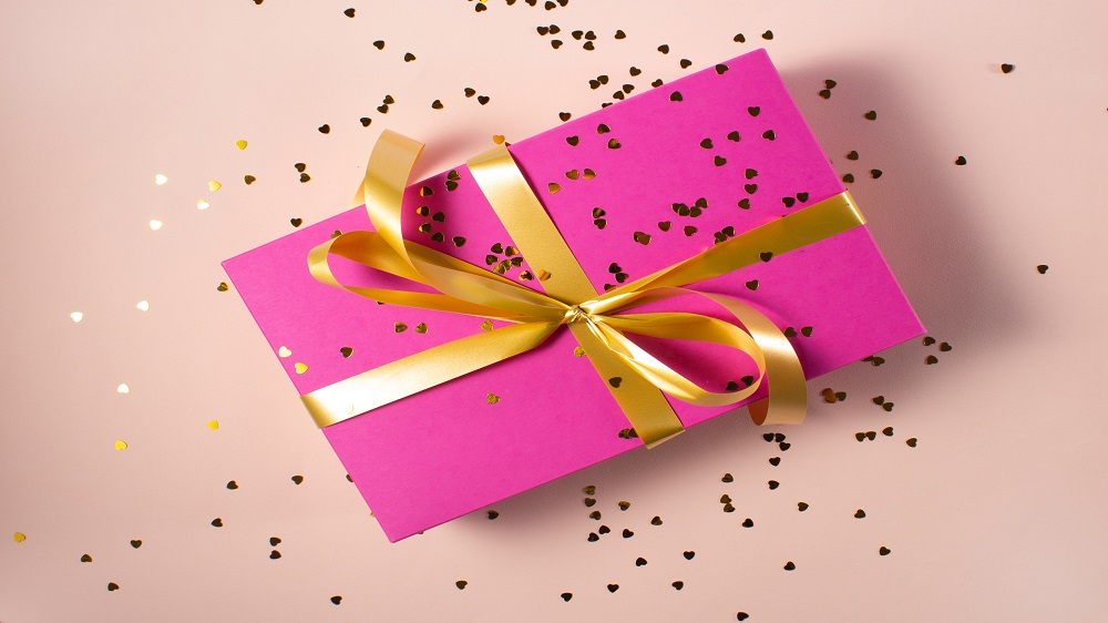 How India is The Perfect Destination for Gifting Businesses