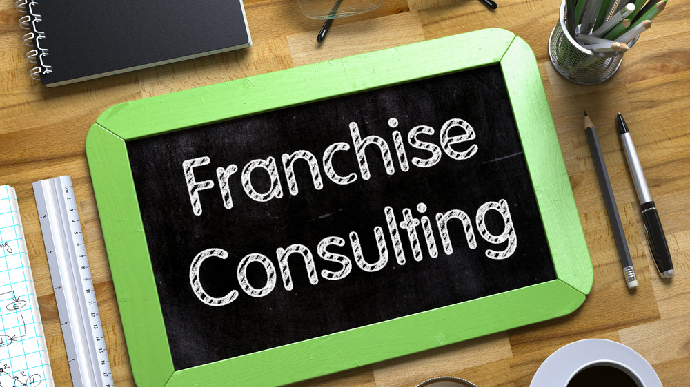 Disruption in Technologies is Changing the Picture of the Franchise Business on a Global Level: Vasil Gazizulin