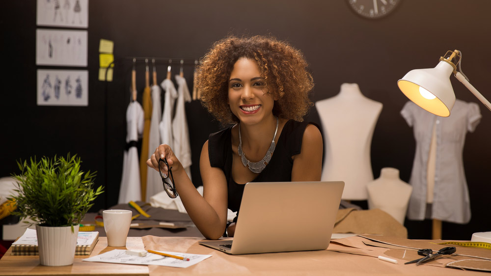 Top Franchise Business Opportunities for Women Entrepreneurs