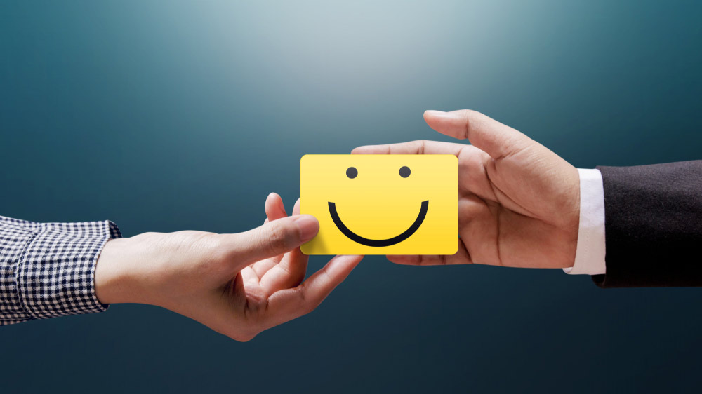 Transparency: Key to winning consumer confidence