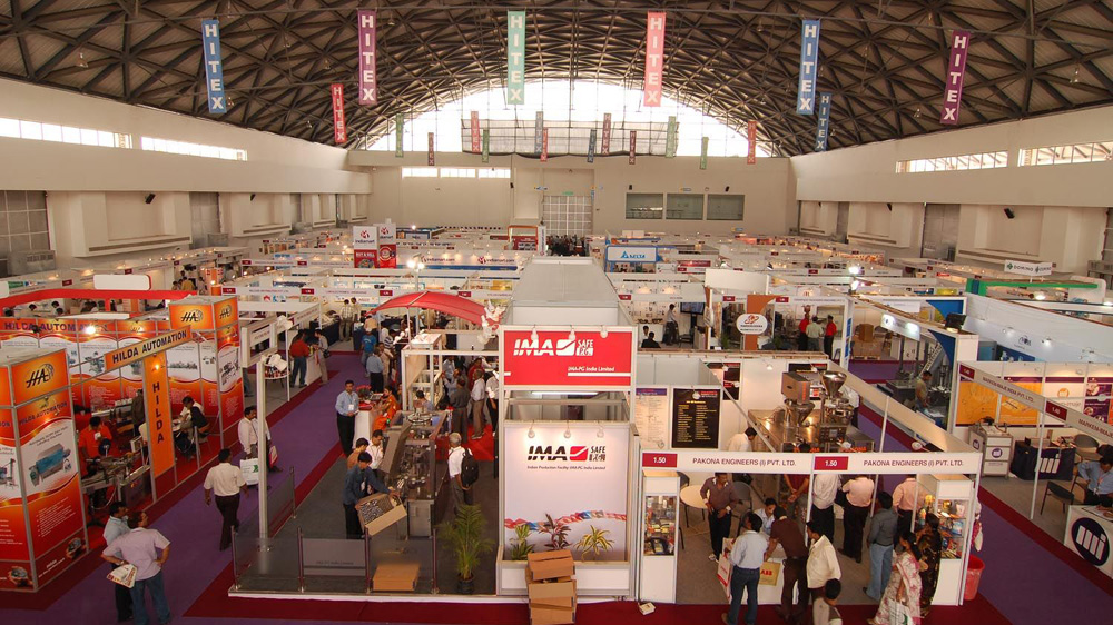 Why Every Franchisor and Franchisee Should Attend a Franchise Show
