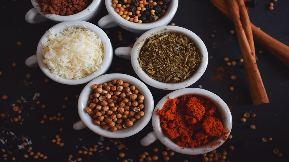 Spice Up Your Business Skills with a Spice Distribution Business
