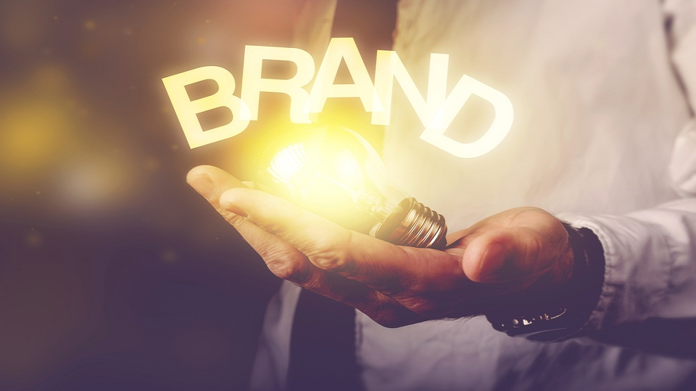 Five Strategies to Create Brand Awareness in a Competitive Industry