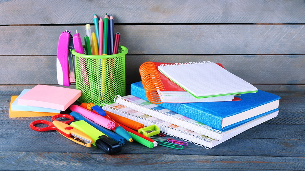 Why You Should Invest in a Stationery Franchise