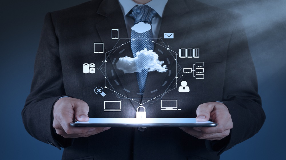 Top 4 Advantages of Cloud Computing for Franchise Businesses
