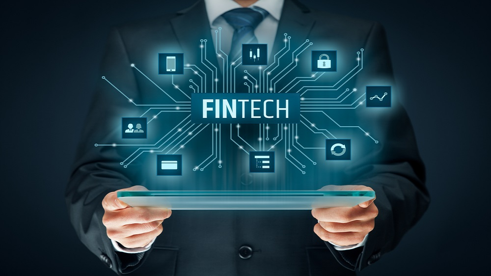 Watch Out for these 3 Fintech Business Ideas to Invest in