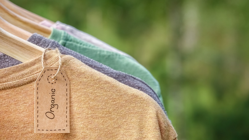 Top 3 Organic Product Distributorships Ideas You can Explore
