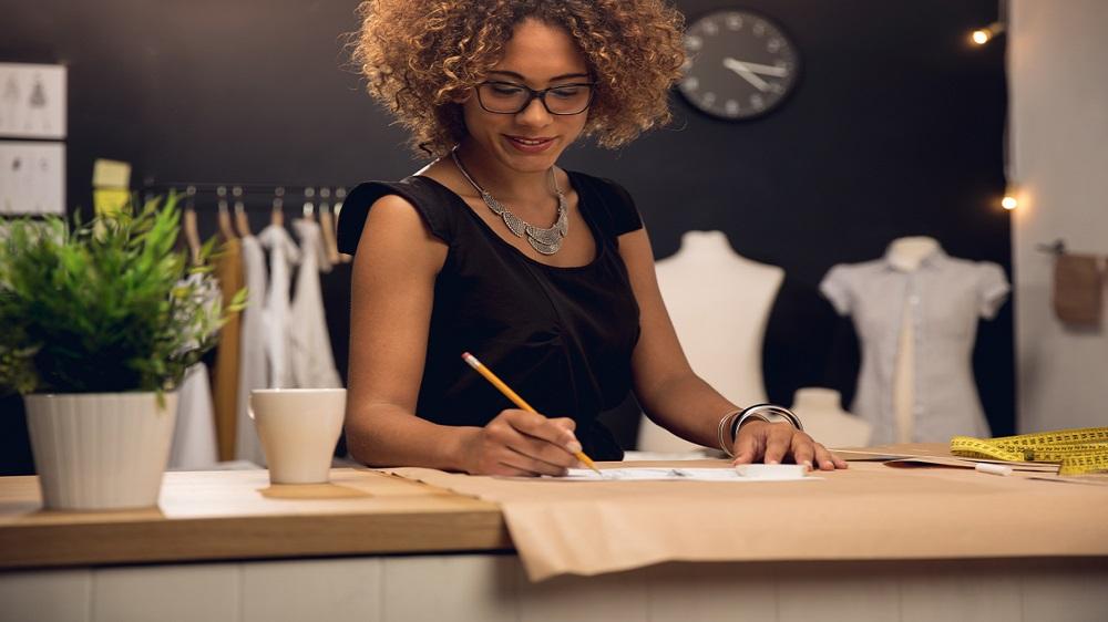 How Men Empower Women Entrepreneurship