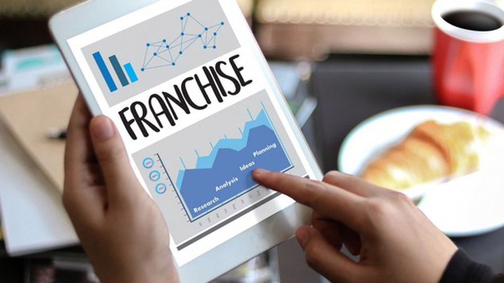 Five Reasons Why You Should Go For a Franchised Business