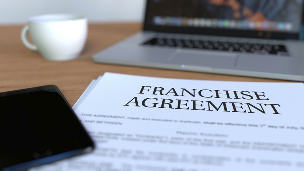 Five Essential Legal Aspects You Must Know before Investing in a Franchise