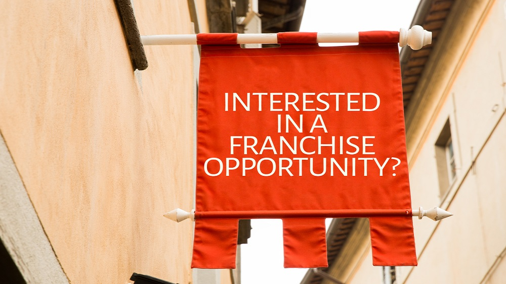 5 Ways to Grab the Best Franchise Business Opportunity
