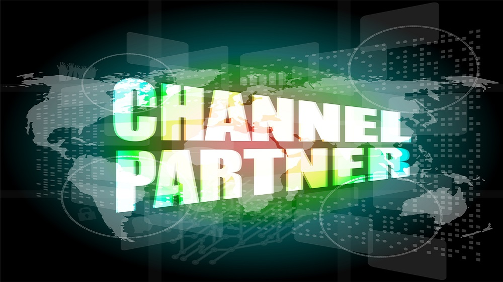 Engaging & Managing Channel Partners Effectively