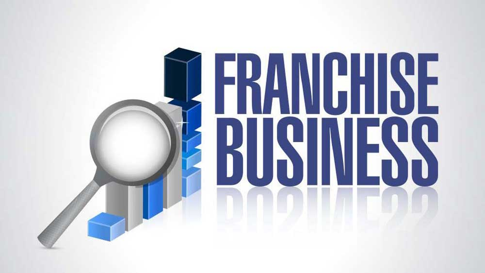 Reasons Why You Should Opt For A Franchised Business