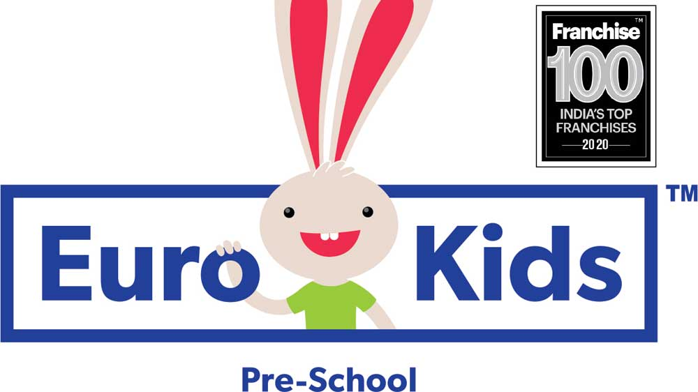 Well-Oiled Business Model Accelerates Eurokids to Franchise 100 list