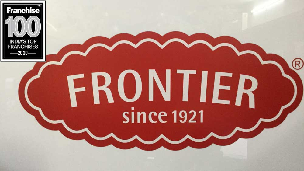 This is how Frontier strengthened its Position in Franchise 100