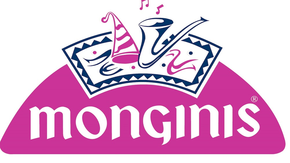 This is How Mongini's Strengthened its Position in Franchise 100