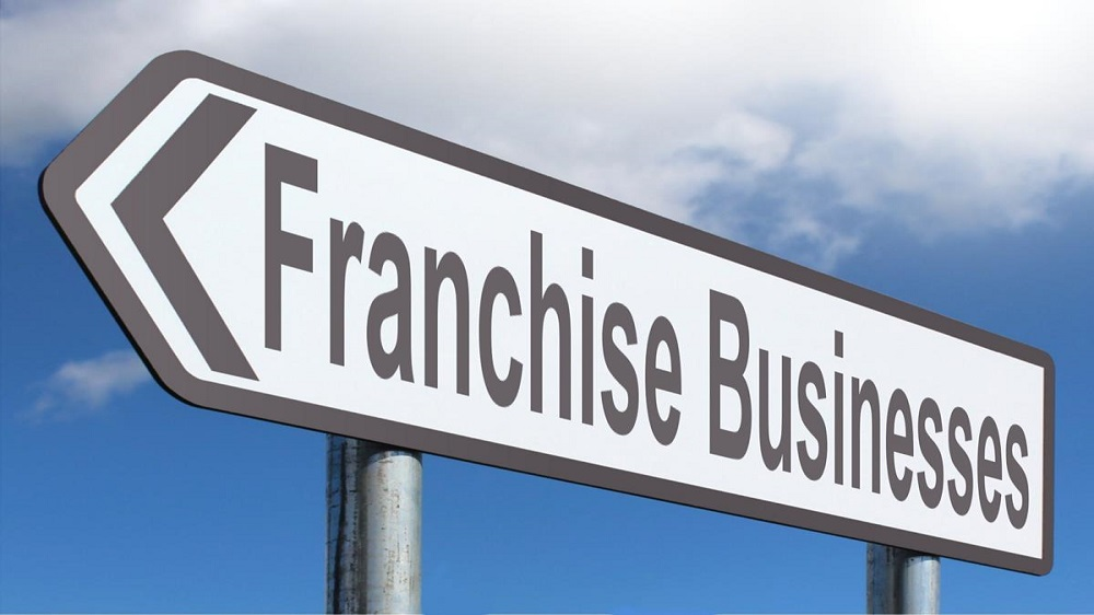 Is Franchising for Scale or Sustain?