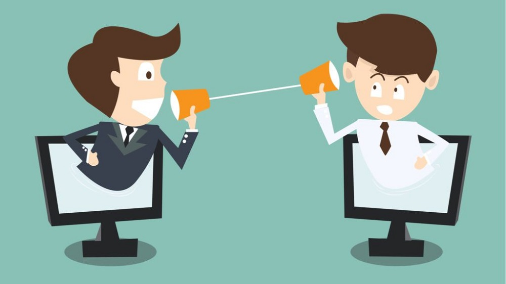 How to handle Brand Communication amidst COVID-19