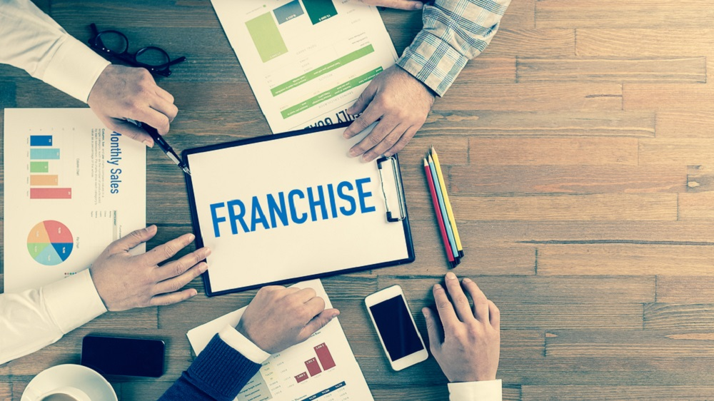 Consider These Pointers While Deciding The Right Franchise