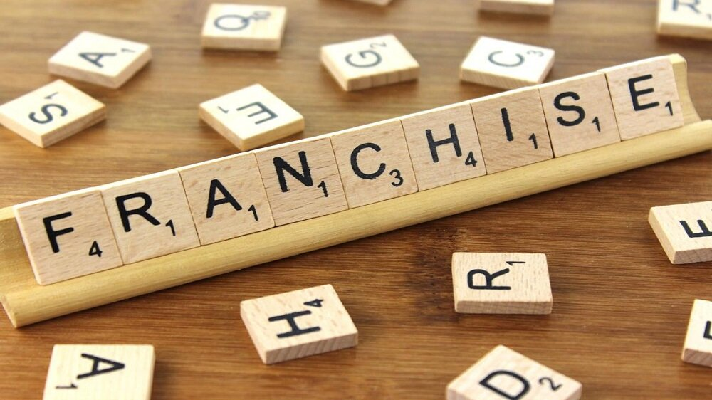 5 Key Points To Franchise Your Small Business