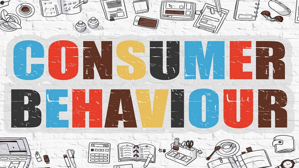 How consumer behaviour will change in food service industry post-COVID