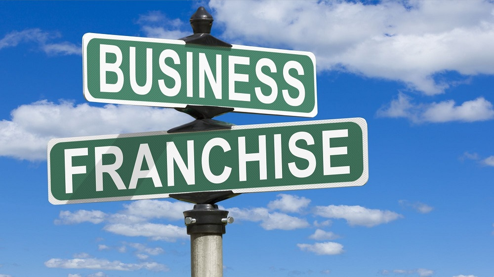 Best 10 Franchise Opportunities to Explore in India