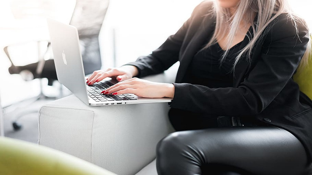 Top 8 Home-Based Business Ideas for Women