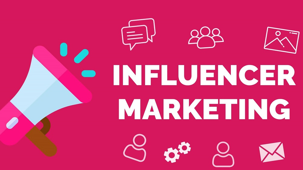 Why influencer marketing may go regional and rural in the future